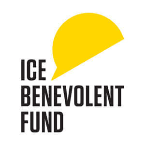 ICE Benevolent Fund