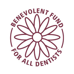 Benevolent fund for all dentists