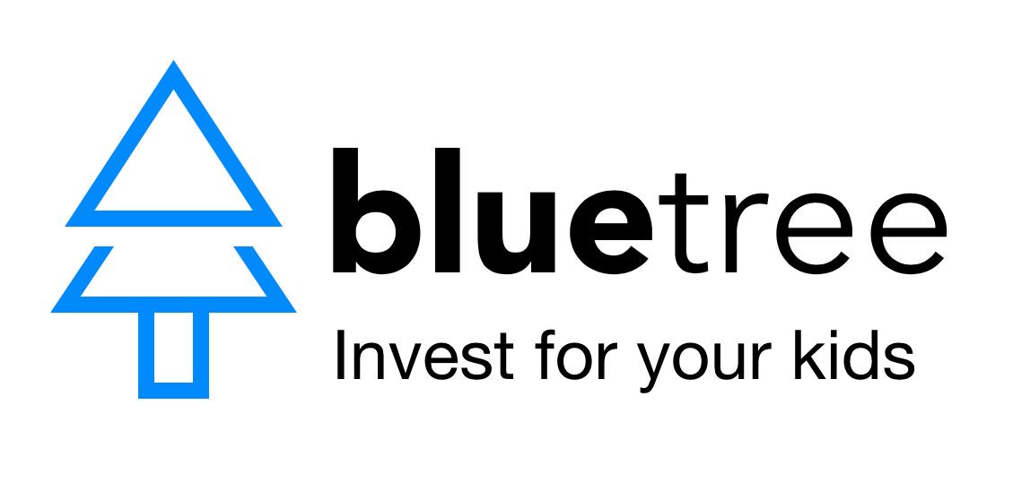 Blue Tree savings